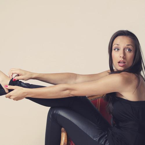 Celine Arnaud's avatar