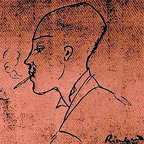 Rimbaudian's avatar