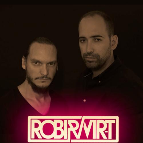 Robi And Vir-t's avatar