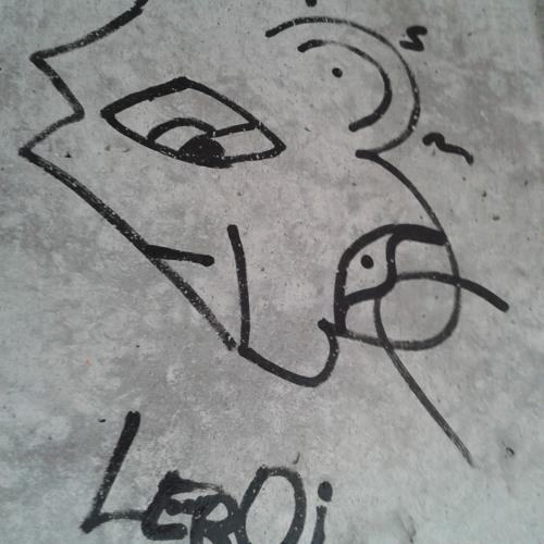 lerwa's avatar