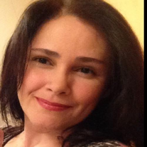 Ciumara Oliveira's avatar