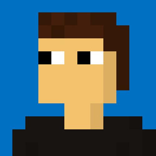 Daltonius's avatar