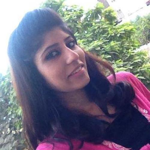 Savera Tanvir's avatar