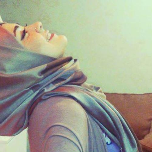 Nour Soukaina's avatar