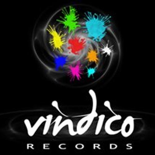 Vindico Records's avatar