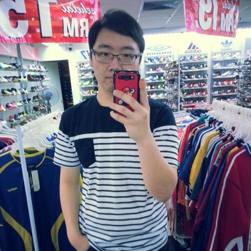 Leo Chin Y.Y.'s avatar