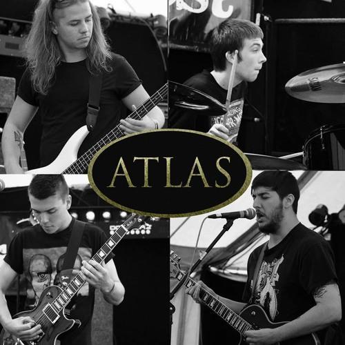 AtlasBand-UK's avatar