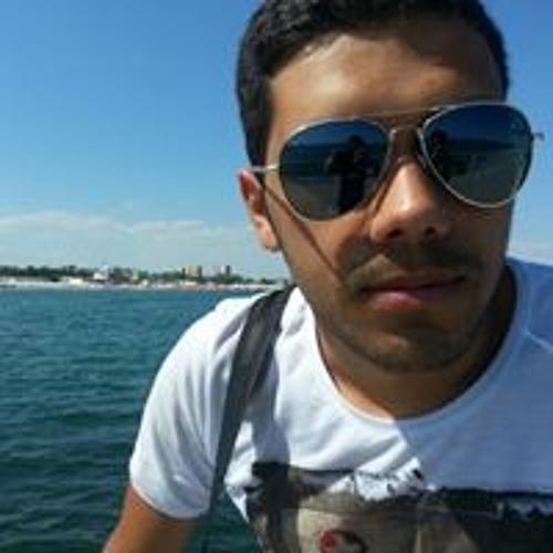 Stefan Alexandru 34's avatar