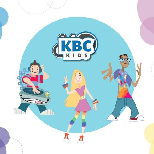 KBC kids's avatar
