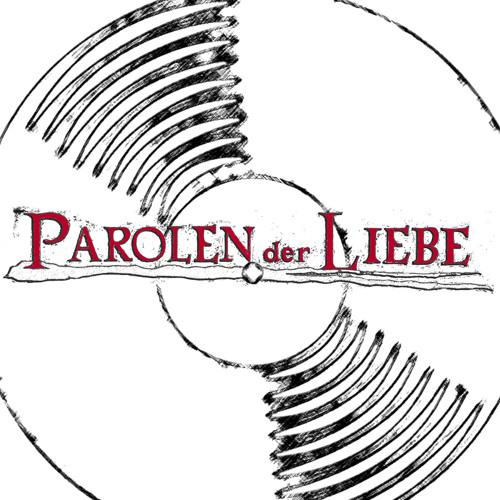 Parolen Der Liebe / TThor's avatar