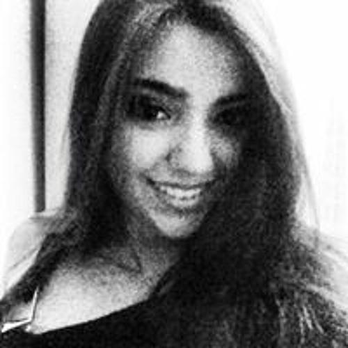 Brunelli Azevedo's avatar