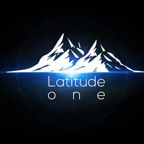 Latitude One Audio's avatar