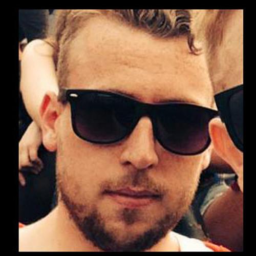 Bromi's avatar