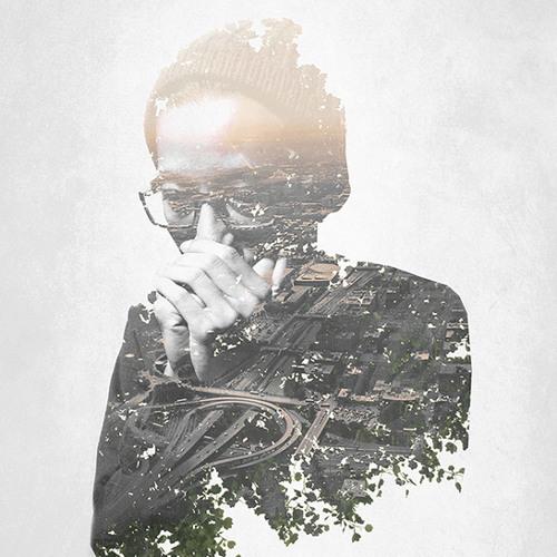 andybamford's avatar
