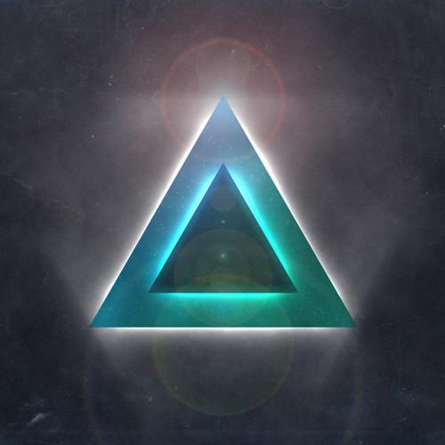 Noiseaker's avatar