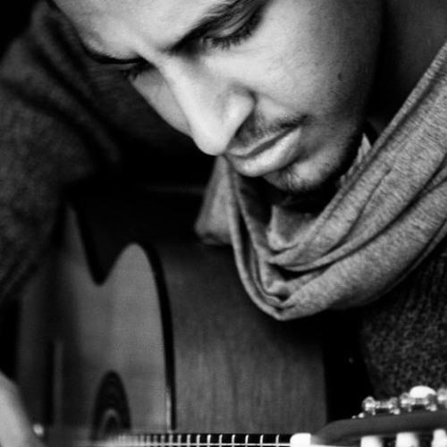 Ahmed_Alshaiba's avatar