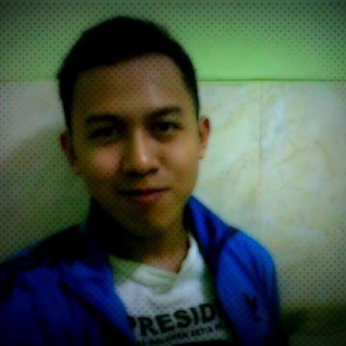 aa_azizmaulana's avatar