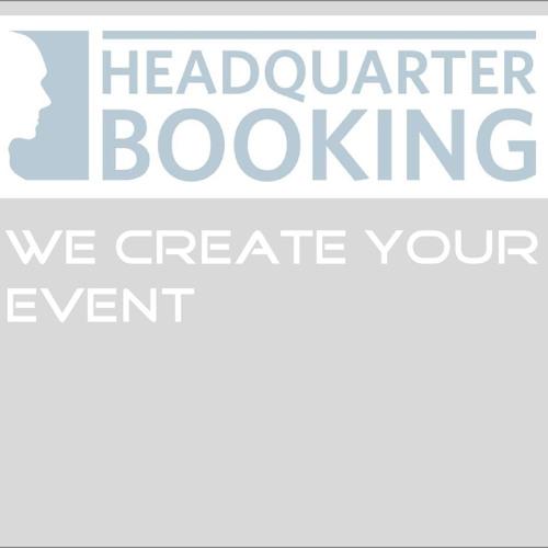 Headquarterbooking's avatar