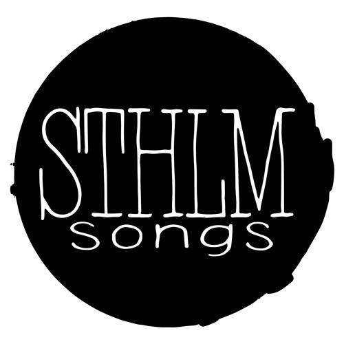 Sthlm Songs's avatar
