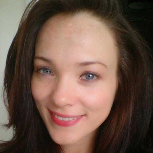 Juliet Cameron's avatar