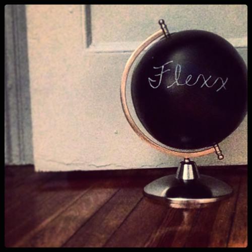 Flexxathon's avatar