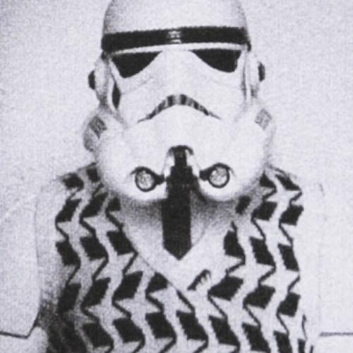 Adrian Kruppke's avatar