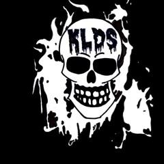Hip Hop   Funk   Jazz - Ours Samplus HD