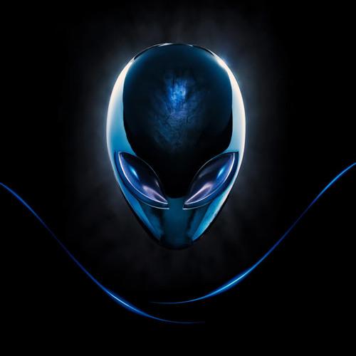 djETsan's avatar