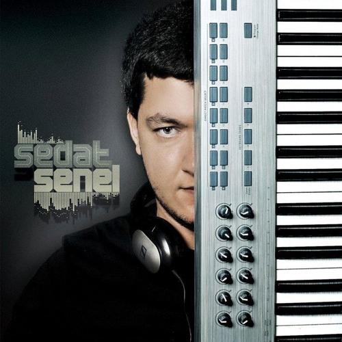 Sedat Şenel's avatar