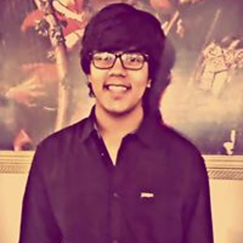 Kaushal Bodapati's avatar