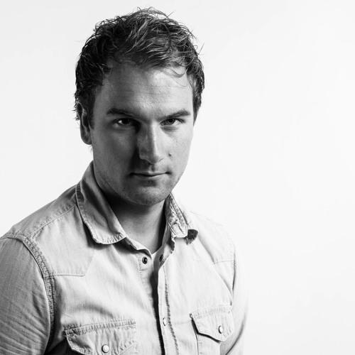 LarsCremers's avatar