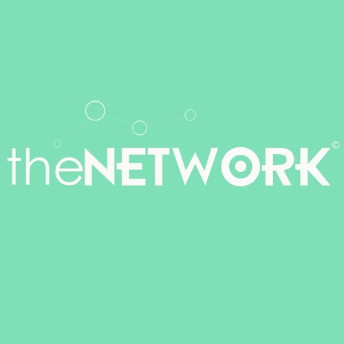 theNetwork's avatar