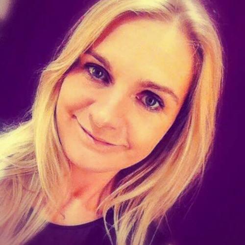 JennyLovesIbiza's avatar