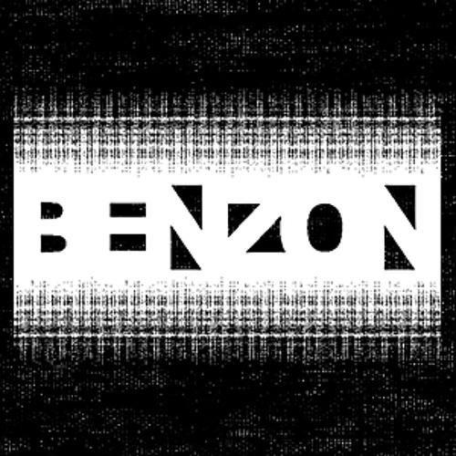 Benzon's avatar