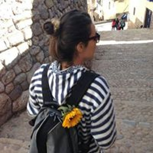 Manuella Luísa's avatar