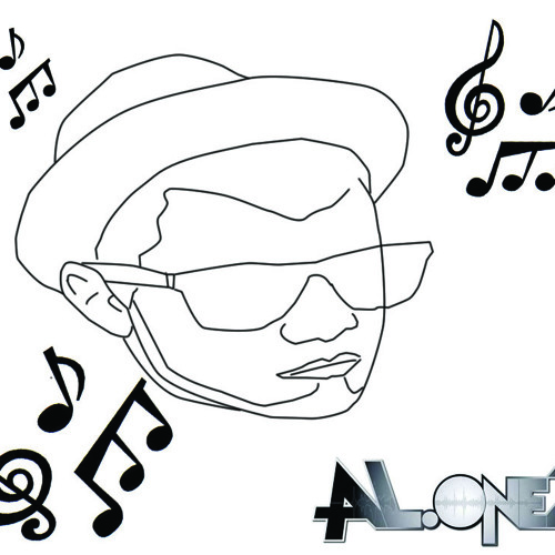 AL.Onez's avatar