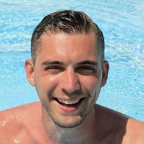 Nicolas dHaussy's avatar