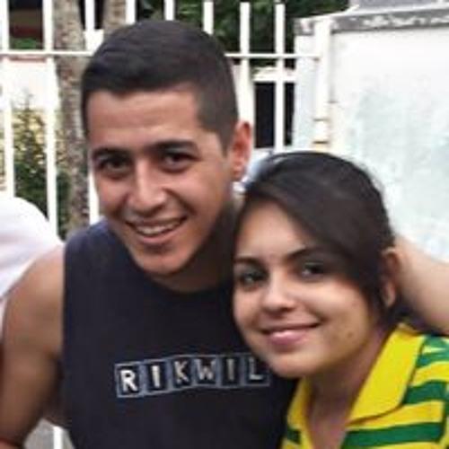 Marcelo Santos 306's avatar