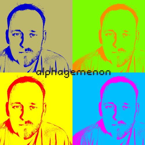 alphagemenon's avatar