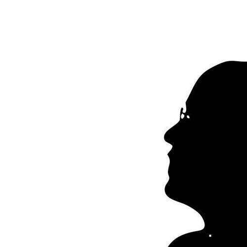 ONKS's avatar