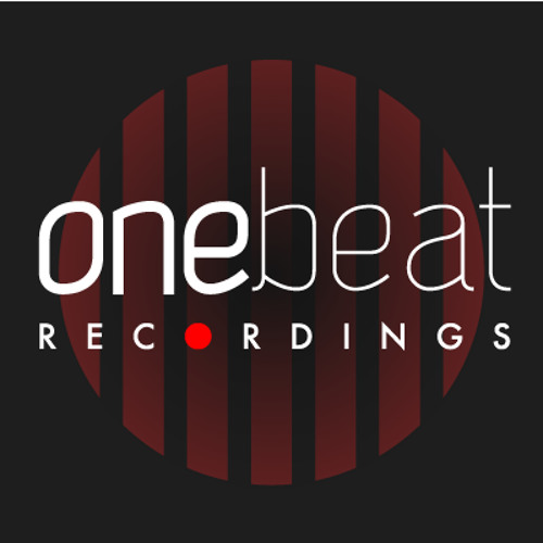 One Beat Recordings's avatar