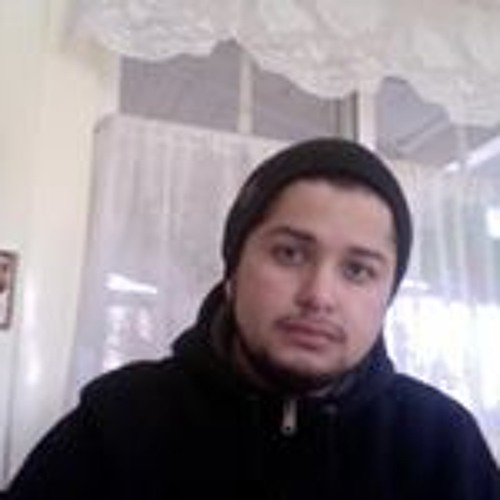 Sebastian G Ramirez's avatar