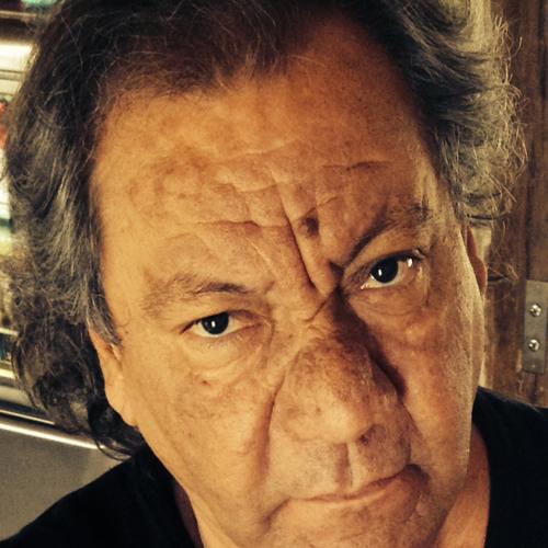 Tony Gatlif's avatar