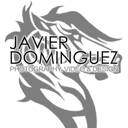 """""""Javier Domínguez FVD""""'s avatar"""