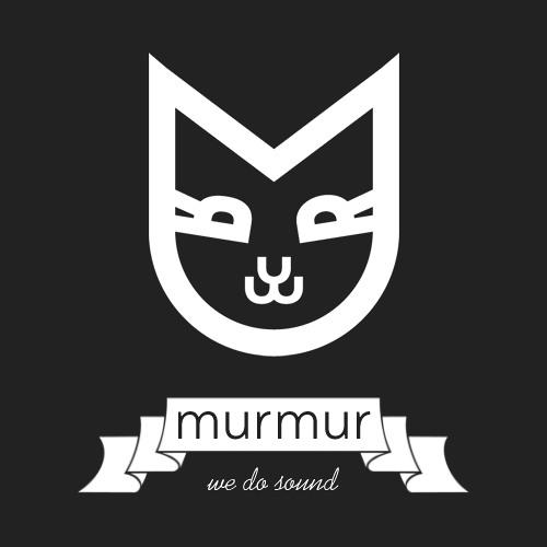 murmursounds's avatar