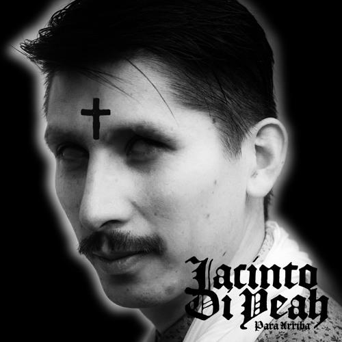 Jacinto Di Yeah!'s avatar