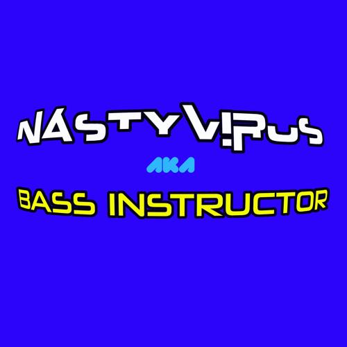 Bass Instructor's avatar