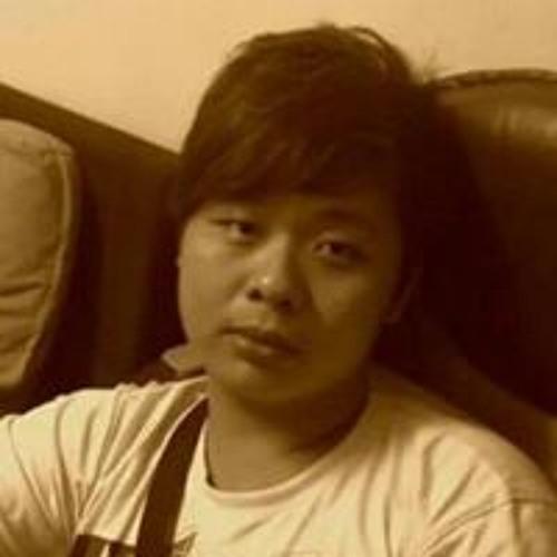 Vincent Chong 24's avatar