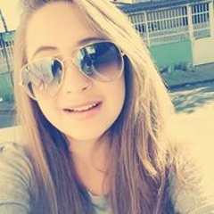 Dayane Ferreira 22
