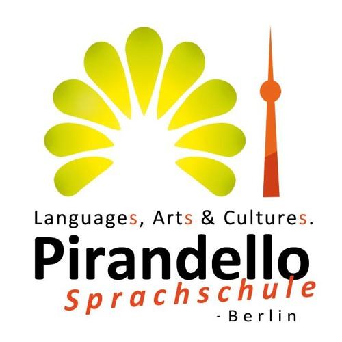 PirandelloBerlinMUSIC's avatar